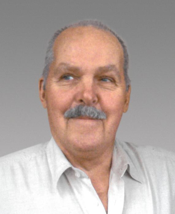 Gérard  Beaulé