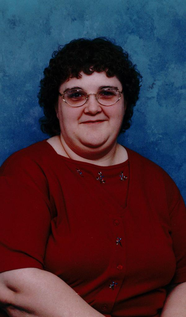 lisa peters  obituary and death notice on inmemoriam