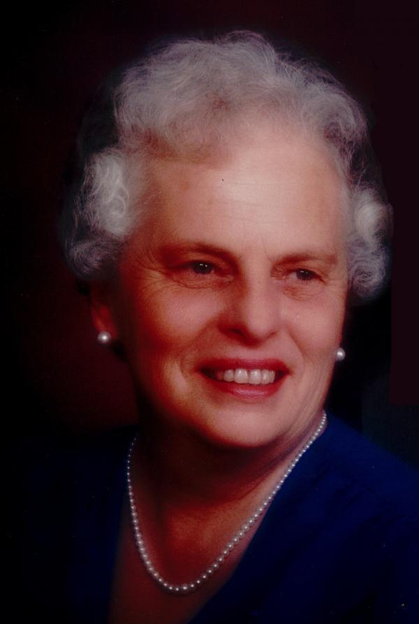 Doris Gibson Avis De D 233 C 232 S Et N 233 Crologie Sur Inmemoriam