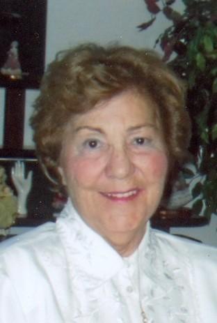 Monique b 233 liveau pellerin obituary and death notice on inmemoriam