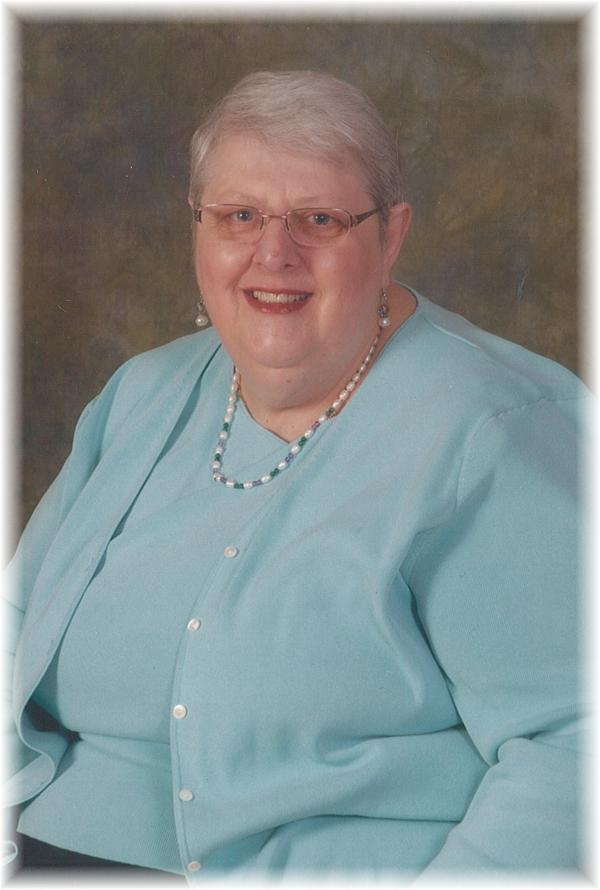 Geraldine Morgan Obituary And Death Notice On Inmemoriam