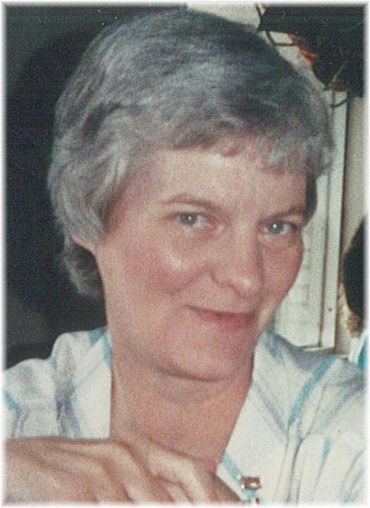 Phyllis Warman Obituary And Death Notice On Inmemoriam