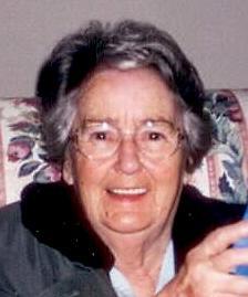 Kathleen Edge Obituary And Death Notice On Inmemoriam