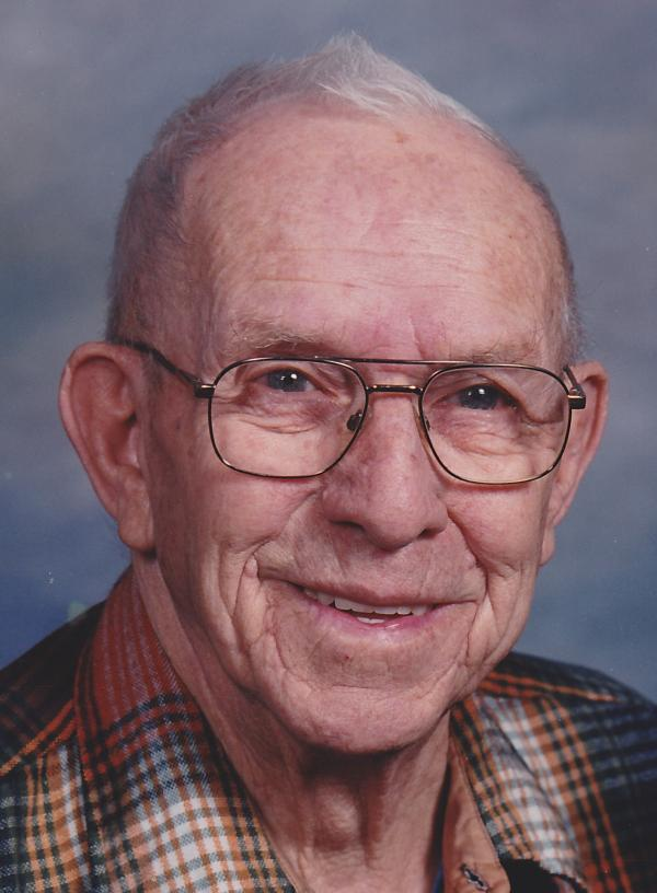 Nelson Smith: obituary and death notice on InMemoriam