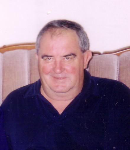 James Killins Obituary And Death Notice On Inmemoriam