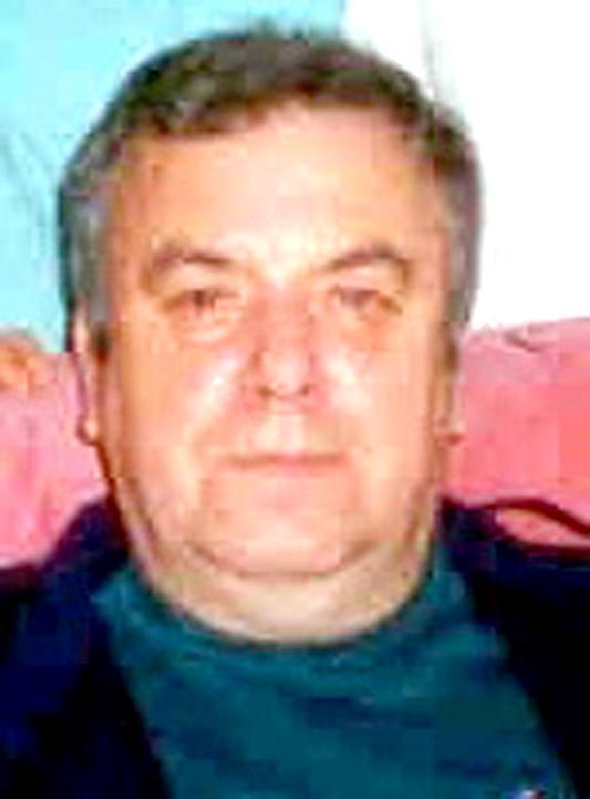 Harold Joseph Penny Obituary And Death Notice On Inmemoriam