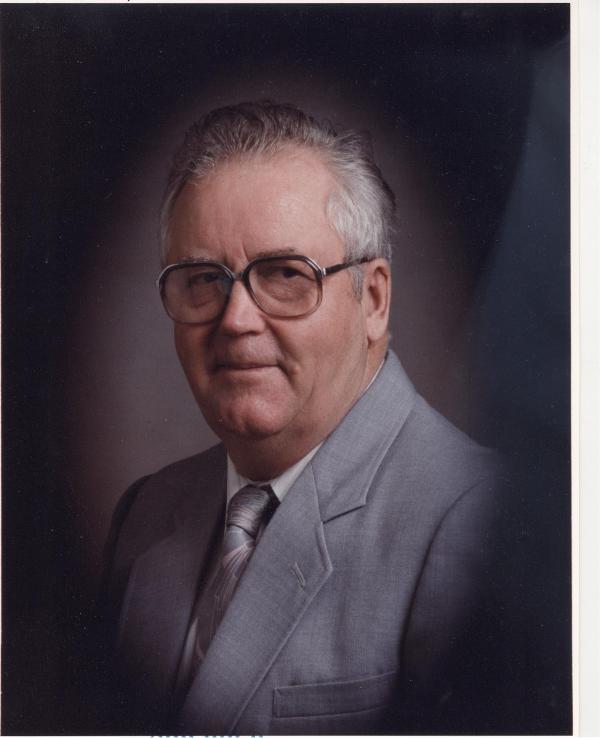 Elmer Thall Avis De D C S Et N Crologie Sur Inmemoriam