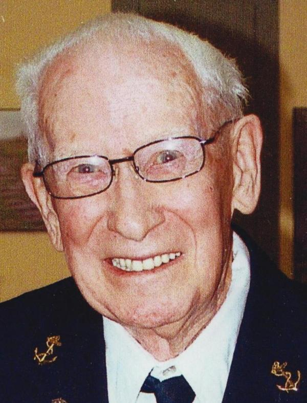James O Neil Obituary And Death Notice On Inmemoriam