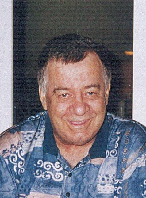 Ronald Roy Obituary And Death Notice On Inmemoriam