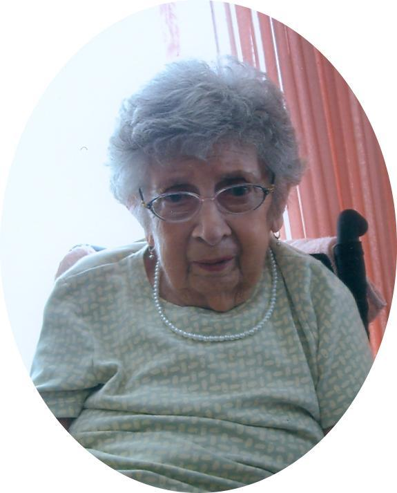 Marion Montgomery Obituary And Death Notice On Inmemoriam