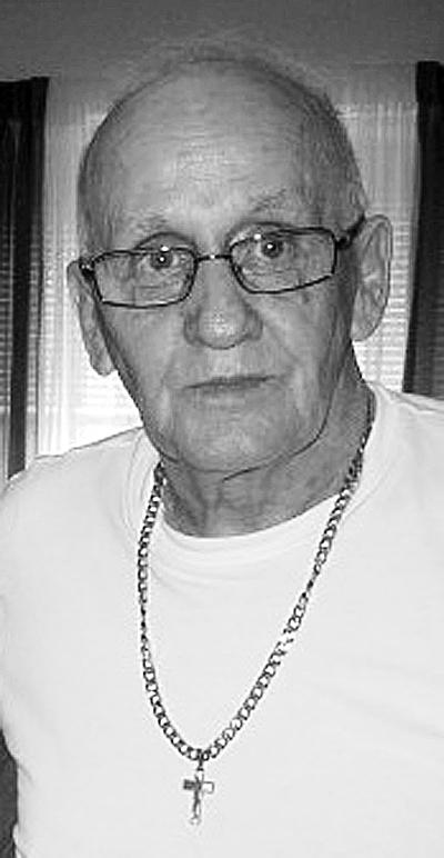 Frederick Sr Cameron Obituary And Death Notice On Inmemoriam