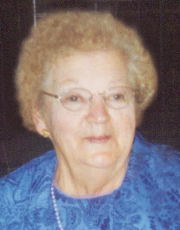 LaVerdiere – Funeral.com – Maine Obituaries