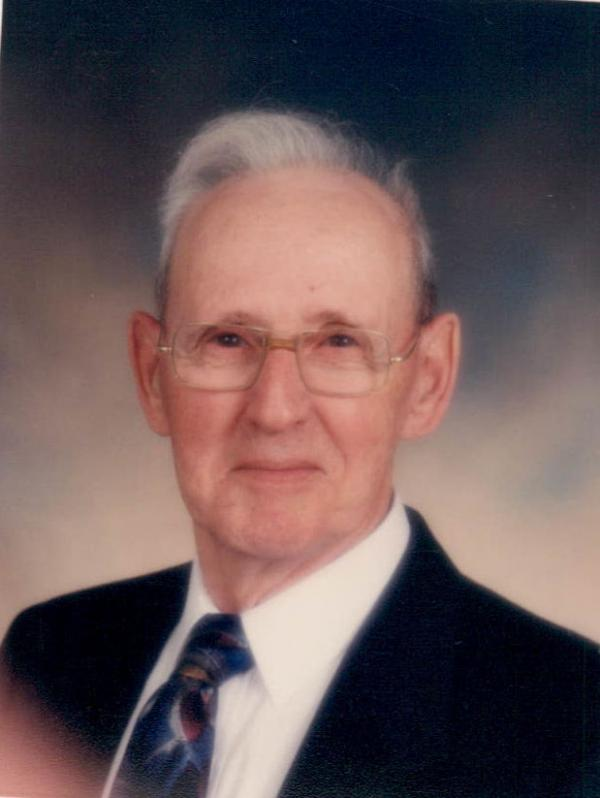 Muray Quot Jack Quot Cusack Obituary And Death Notice On Inmemoriam