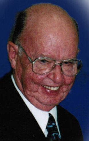 Ernest Carr Obituary And Death Notice On Inmemoriam
