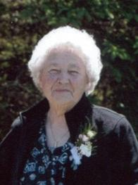 Mary Fitzpatrick Obituary And Death Notice On Inmemoriam