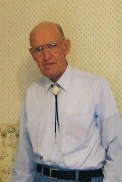 John Ruff: obituary and death notice on InMemoriam