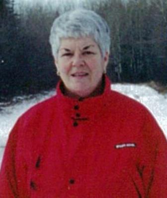 Eileen Sutherland : obituary and death notice on InMemoriam: https://www.inmemoriam.ca/view-announcement-373829-eileen-sutherland.html