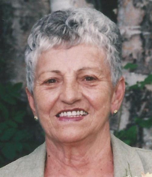 Ethel O Neil Avis De D 233 C 232 S Et N 233 Crologie Sur Inmemoriam