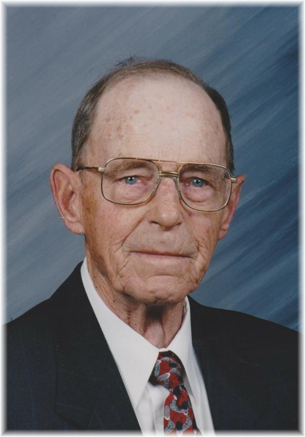 George Baker : avis de décès et nécrologie sur InMemoriam George Baker