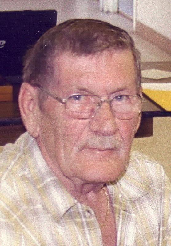 Ernest Simpson Obituary And Death Notice On Inmemoriam