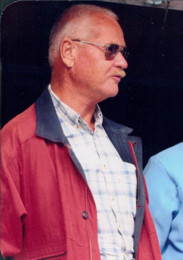 Bartlett Mclean Obituary And Death Notice On Inmemoriam