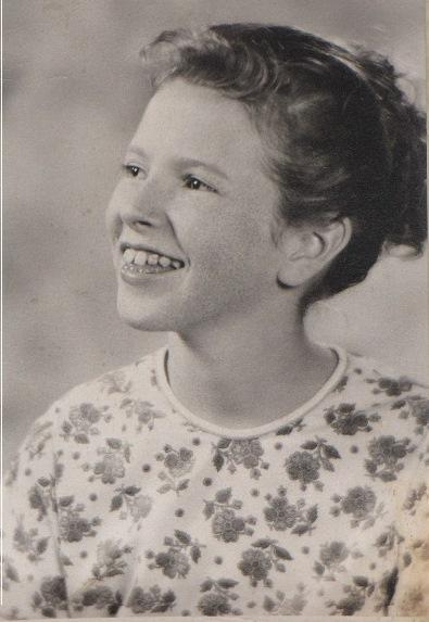 mary gillis  obituary and death notice on inmemoriam