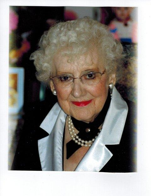 Anita lemoyne soucy obituary and death notice on inmemoriam - Salon funeraire soucy ...
