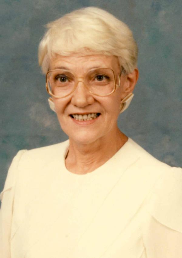june johnson  obituary and death notice on inmemoriam