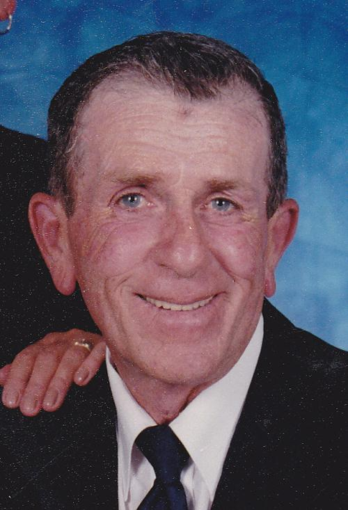mc gehee dating Latest obituaries | mcgehee, ar obits for mcgehee, ar november 12, 2014 name: age: she met resident through dating app embassy opens in jerusalem.