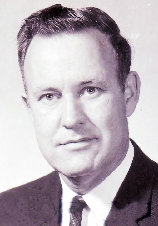 harry tobin  obituary and death notice on inmemoriam