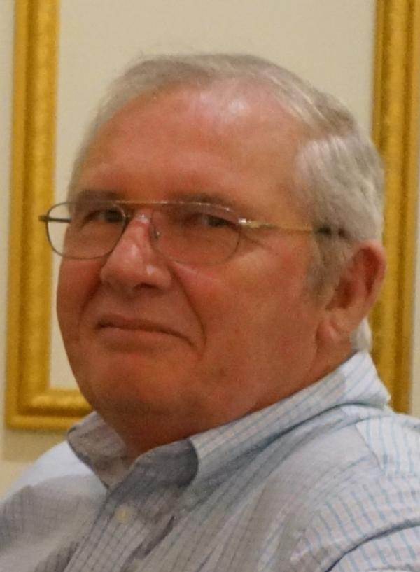 Graham Evans Obituary And Death Notice On Inmemoriam