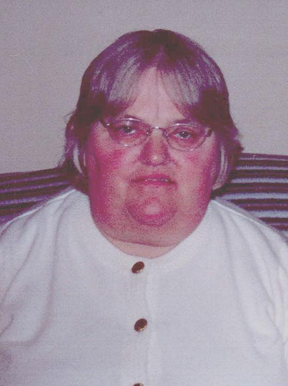 Bear Valley Ca >> Madeline Martin: obituary and death notice on InMemoriam