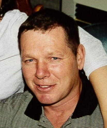 Myles Spencer Brake Obituary And Death Notice On Inmemoriam