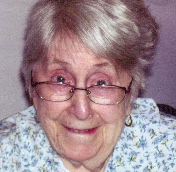 patricia martin obituary and death notice on inmemoriam. Black Bedroom Furniture Sets. Home Design Ideas