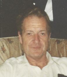 Herbert Steeves Obituary And Death Notice On Inmemoriam