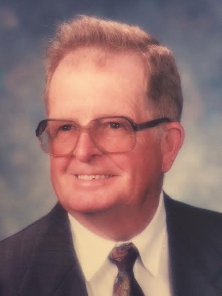 Thomas gordon black obituary and death notice on inmemoriam