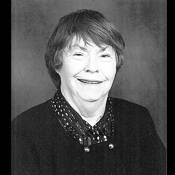 Eleanor Cowan (nee McDonald): obituary and death notice on ...