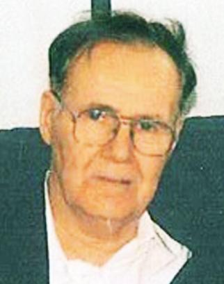 John Sidney Sid Macneil Obituary And Death Notice On
