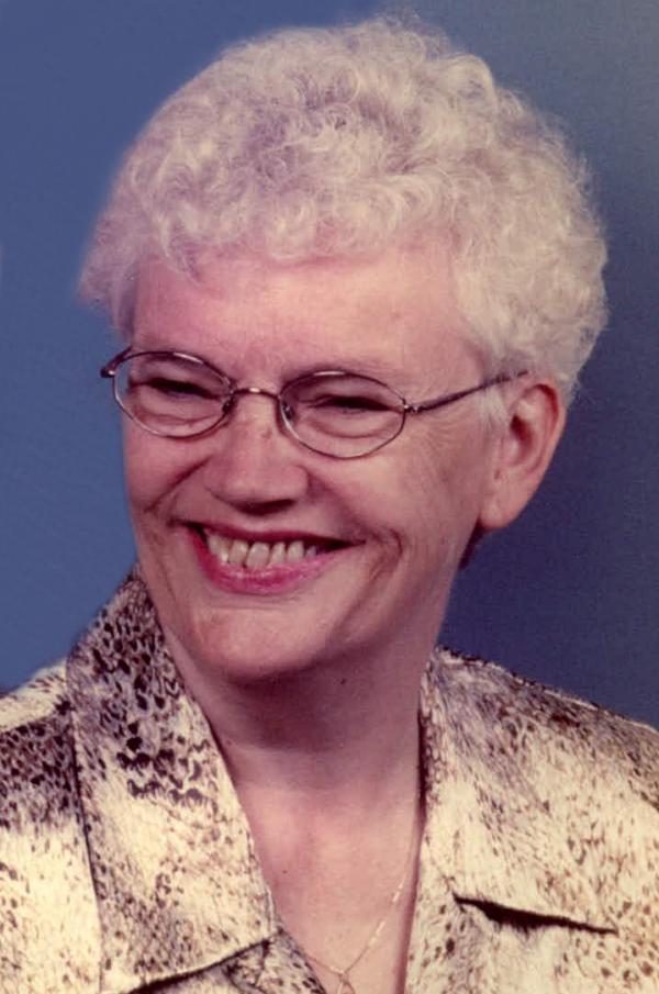 mavis mccullough  obituary and death notice on inmemoriam