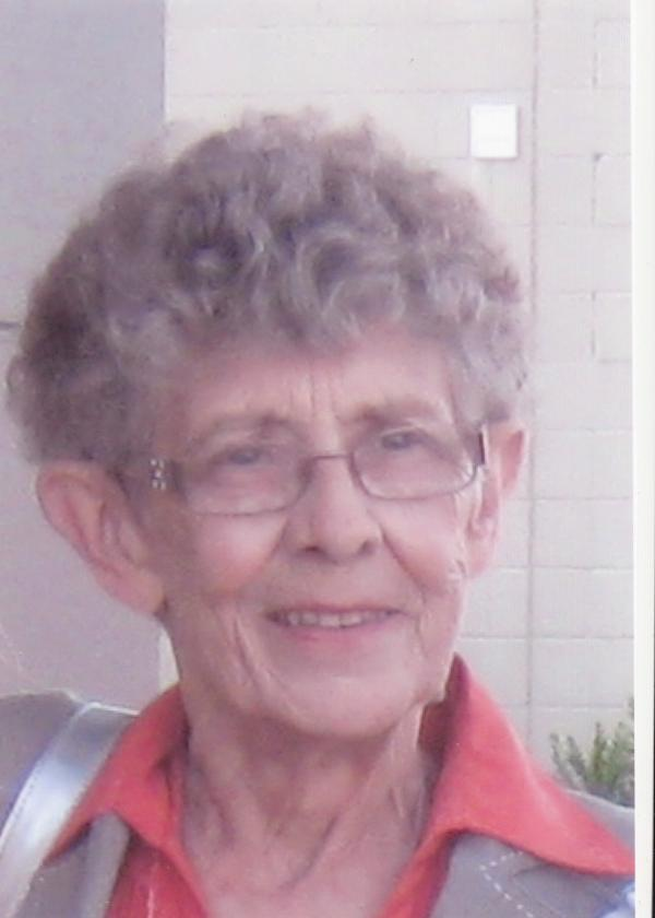 carolyn spencer  obituary and death notice on inmemoriam