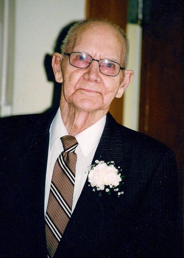 George Gilbert Net Worth