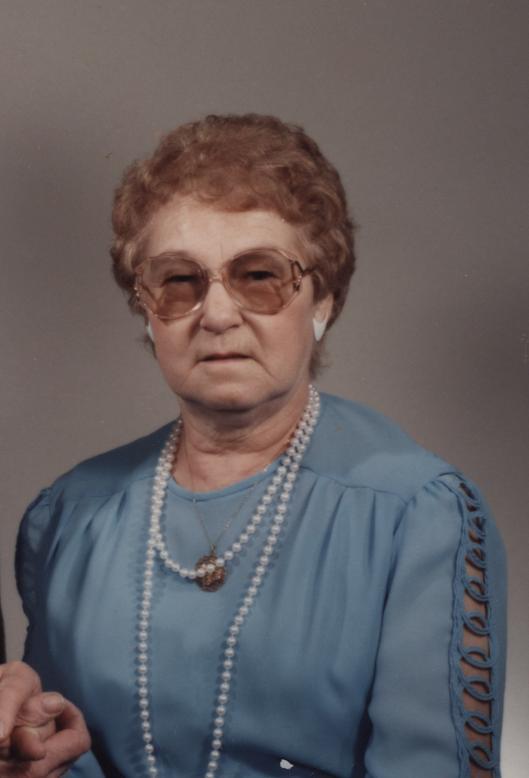 Rita pellerin pichette obituary and death notice on inmemoriam