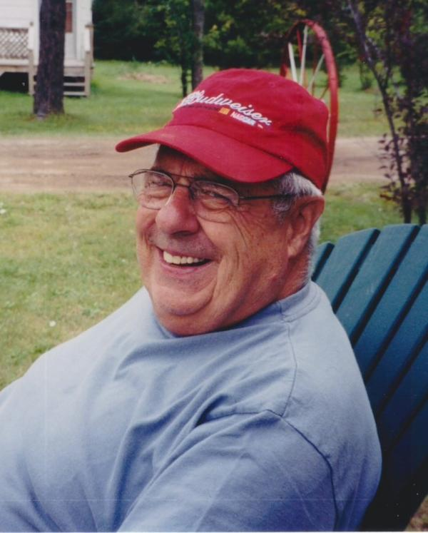 Cape Cod Hospital Billing: William Caissie: Obituary And Death Notice On InMemoriam