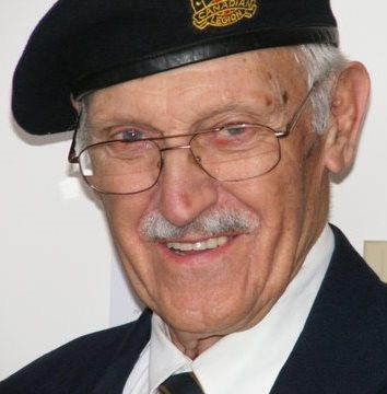 Albert Smith Obituary And Death Notice On Inmemoriam
