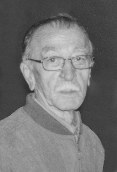 roland boulet obituary and death notice on inmemoriam. Black Bedroom Furniture Sets. Home Design Ideas