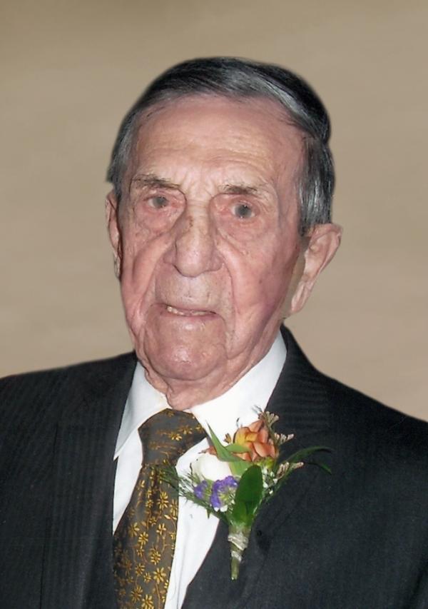 Omer pellerin obituary and death notice on inmemoriam