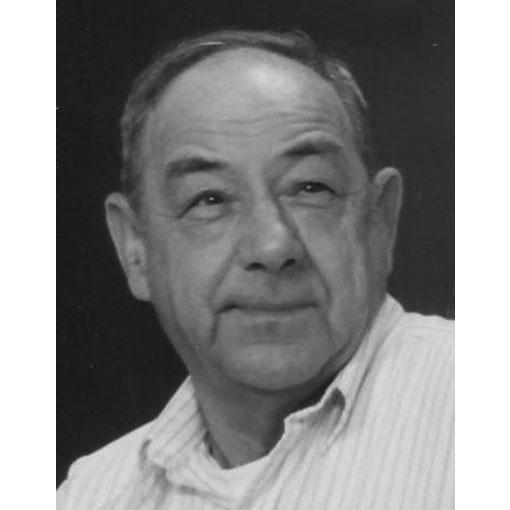 John alexander hicks obituary and death notice on inmemoriam for Alexander hick