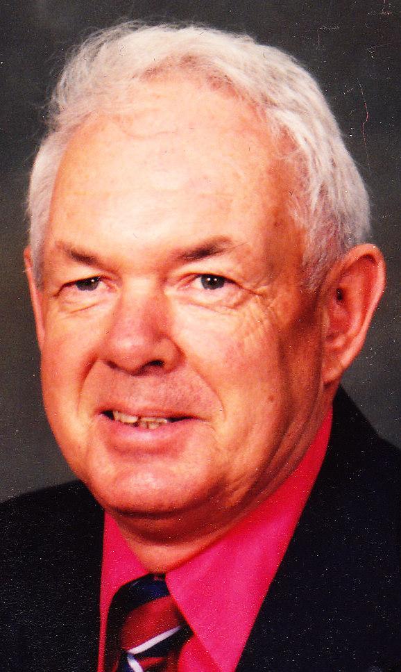 Leland George Kinney Obituary And Death Notice On Inmemoriam