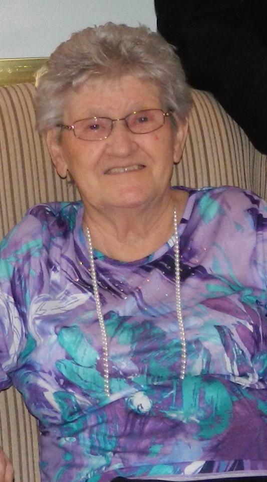 obituaries name anne simms obituary