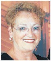 Marie andr e roy obituary and death notice on inmemoriam for Adhemar dion maison